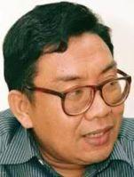 Pengamat sejarawan LIPI, Dr Asvi Marwan Adam