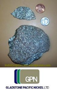 silver-nickel-rock