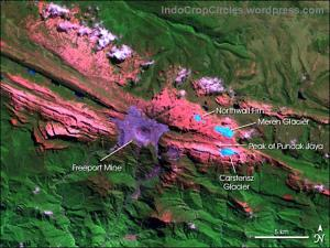 tambang-freeport-mine-puncak-jaya-lorentz-indonesia