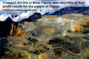 west-papua-freeport-grasberg-mines