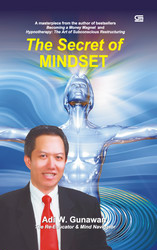 The_Secret_of_Mindset